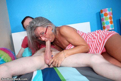 Bella dona pornstar