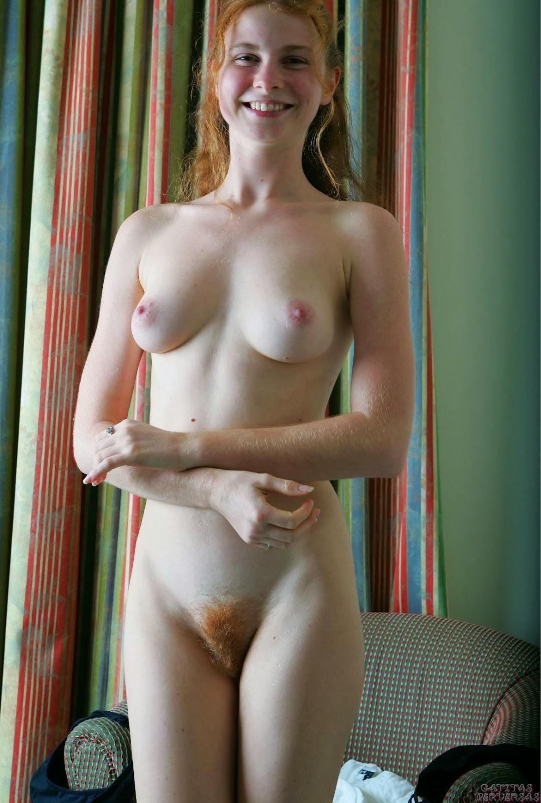 18 Años Pelirrojas Porno jovencita pelirroja desnuda | fotos porno xxx | chicas desnudas