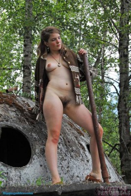 Lindsay lohan hot naked