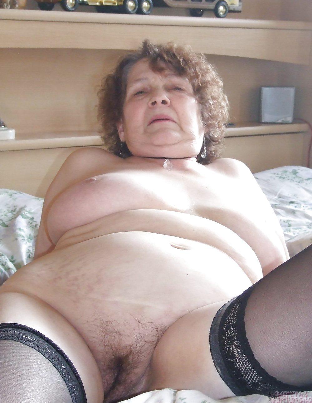 Abuelas Coños viejas amateur desnudas | fotos porno xxx | chicas desnudas