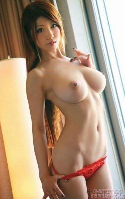 asiaticas-desnudas-gatitasperversas