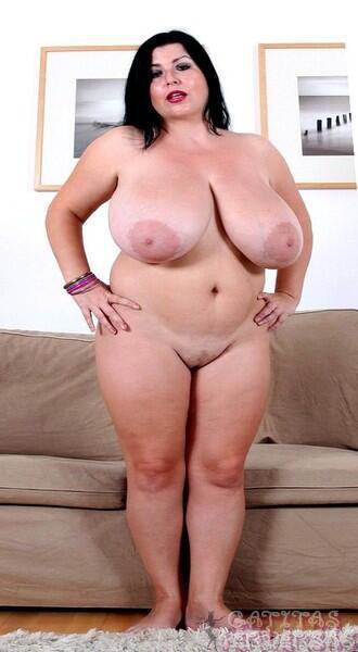porno gratis de gordas