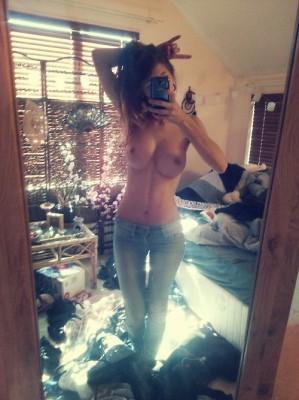 tumblr_ndsg2uxQ3C1stz5i8o1_500