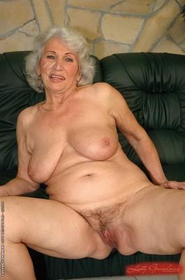 viejas-desnudas-gatitasperversas