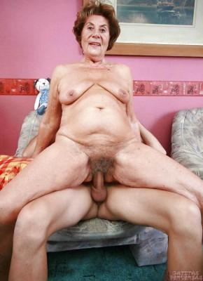 viejas-desnudas-gatitasperversas6