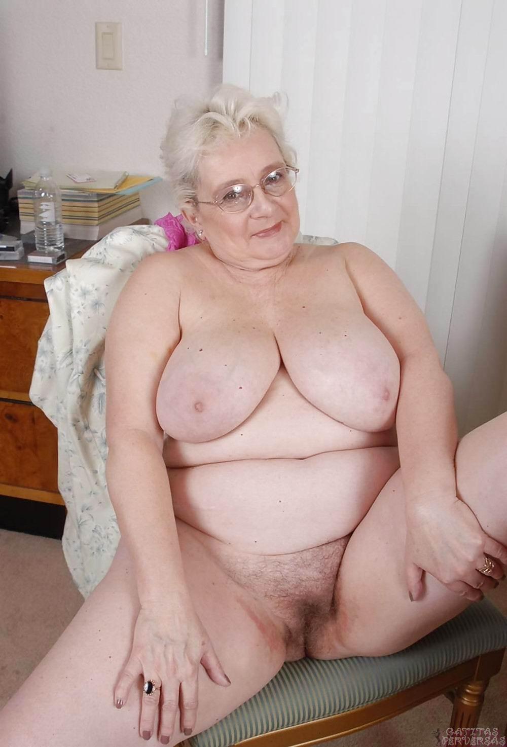 Acianas Porno imágenes de viejas desnudas | fotos porno xxx | chicas desnudas