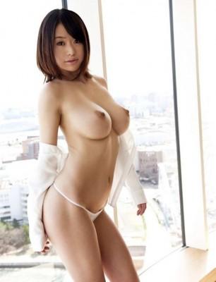 asiaticasdesnudas-gatitasperversas02