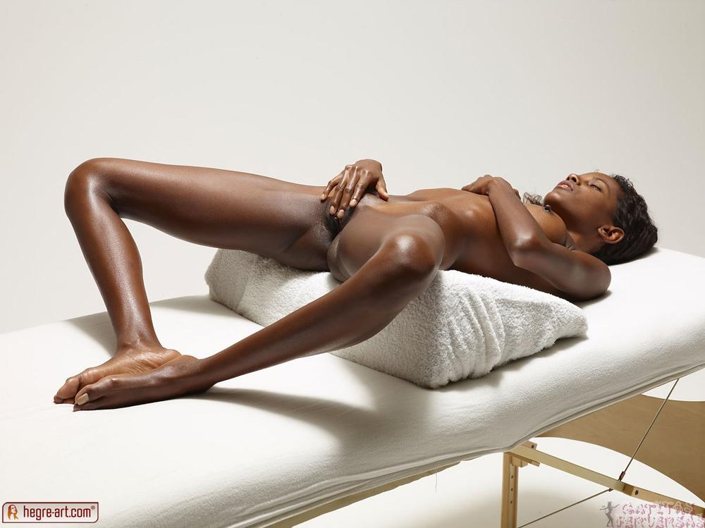 Taisha marie topless