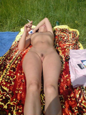 nudistas21-gatitasperversas
