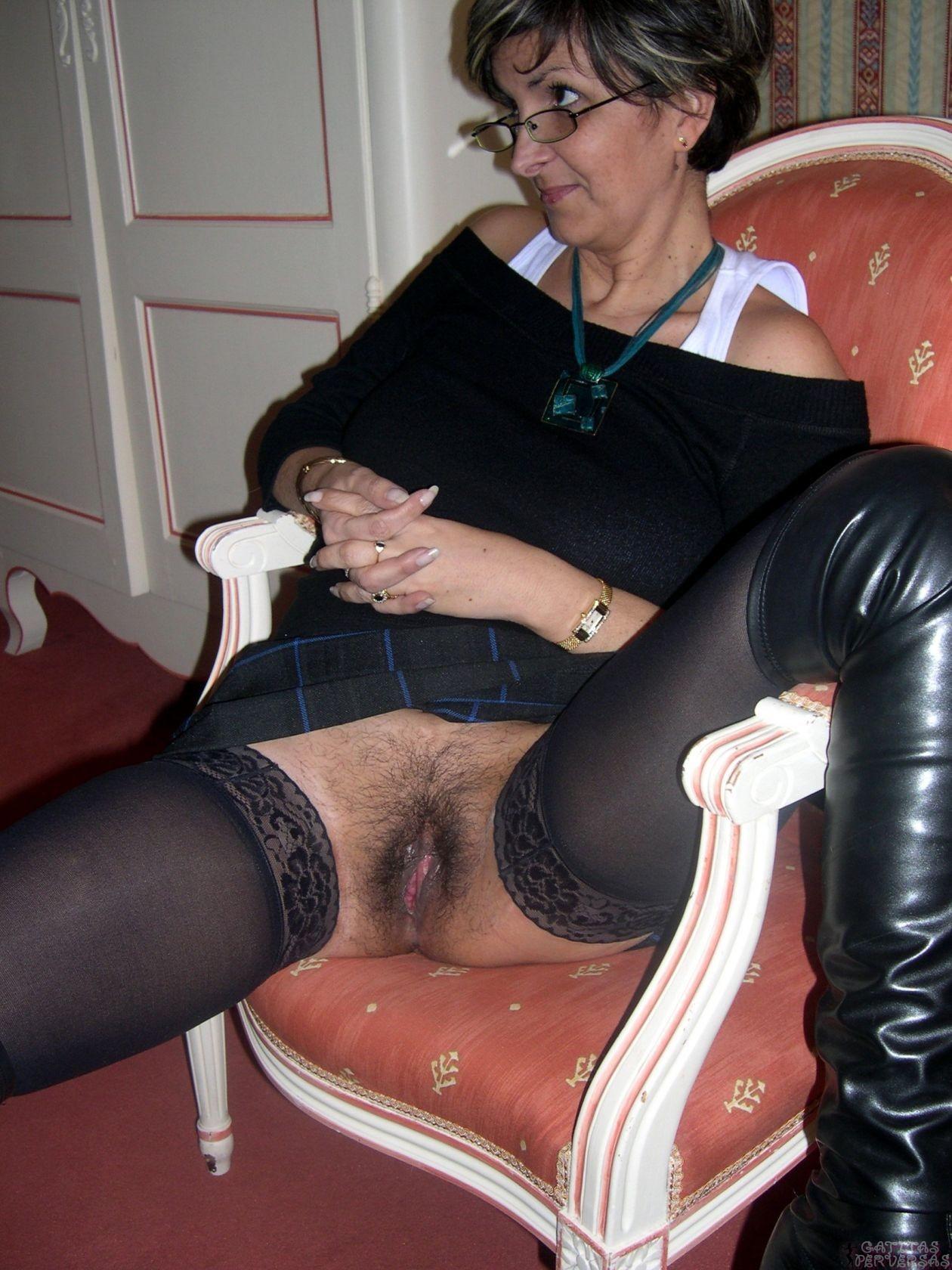 Muy Putas Calientes maduras muy putas | fotos porno xxx | chicas desnudas