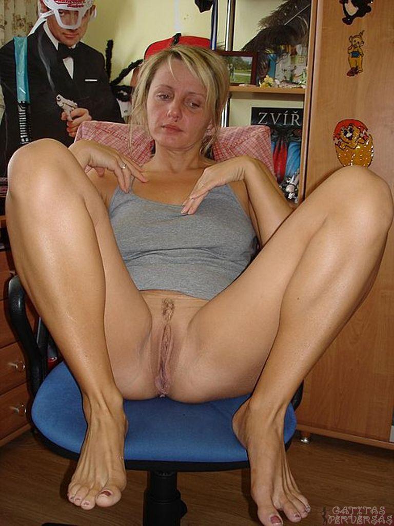 Muy Zorras Movil amas de casa muy putas   fotos porno xxx   chicas desnudas