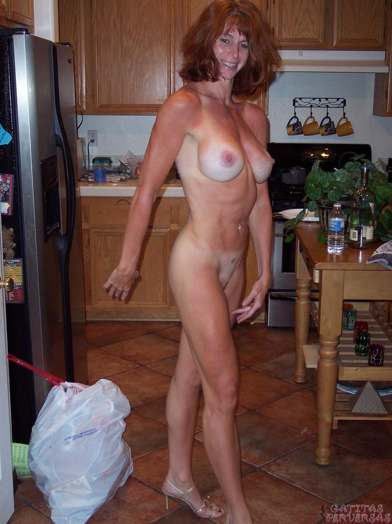 Jennifer ellison sexy naked photos