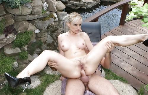 sexo-anal-33-gatitasperversas