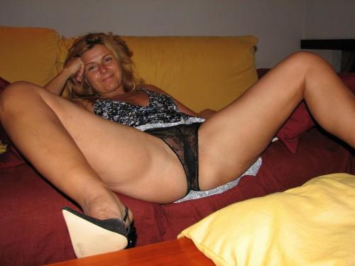maduras-desnudas50-gatitasperversas072