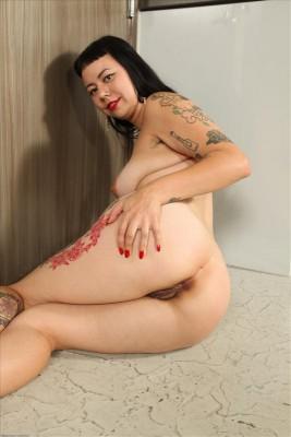 peluda-asiatica11
