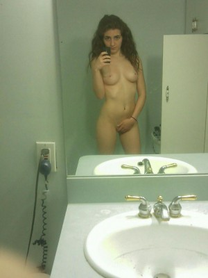 zorras-selfie022-gatitasperversas