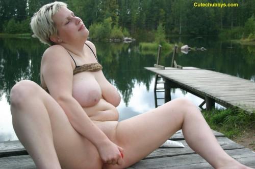gordas-gatitasperversasbbw-chubby15