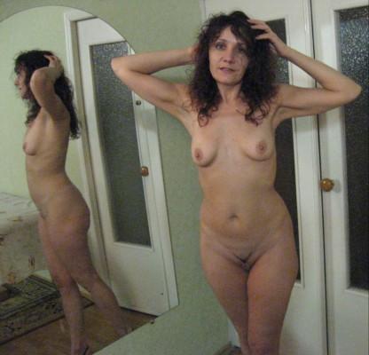 maduras-desnudas50-gatitasperversas034