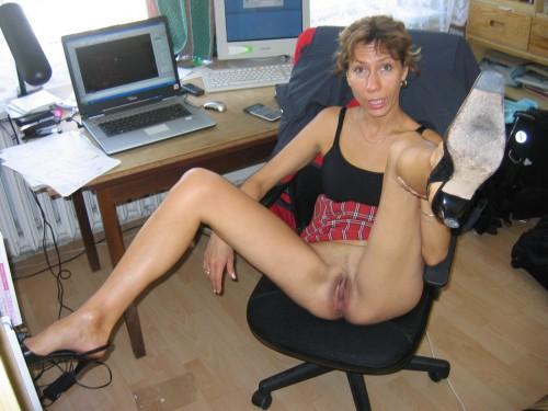 maduras-desnudas50-gatitasperversas047