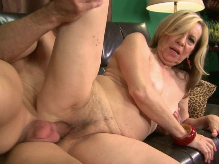 old girls having hot hot fuck sex