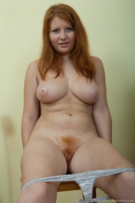 Download exclusive hairy pussy pictures and videos at WeAreHairy.com
