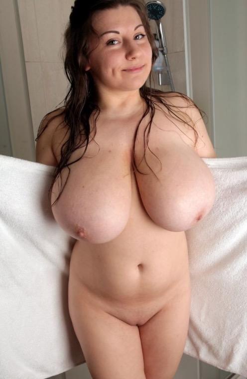 Free homemade porn handjob