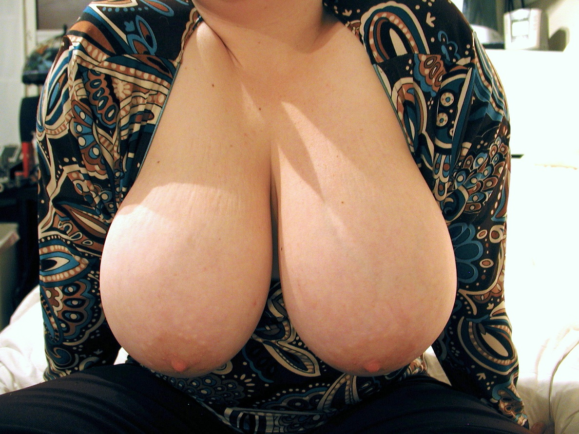Autofotos De Chicas Desnudas Senos Pequeños fotos de chicas desnudas en facebook una chica | hot girl hd