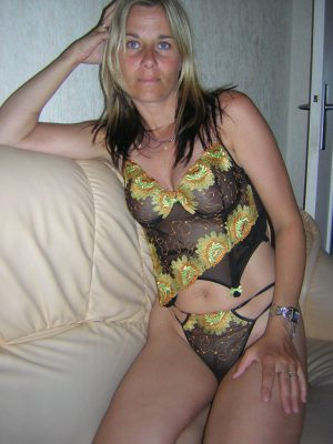 maduras-desnudas50-gatitasperversas015