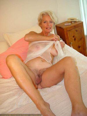 mature-sex-12