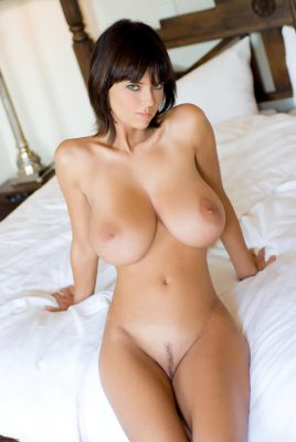 tmp_21165-nude-short-girls-with-big-boobs740604405