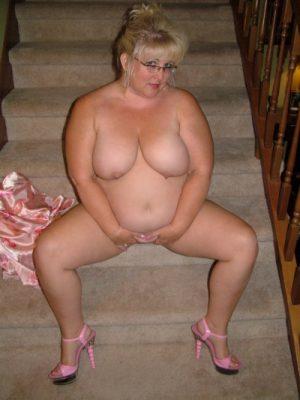 gordas-amateur-desnudas-gatitasperversas02