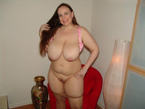 gordas-amateur-desnudas-gatitasperversas03