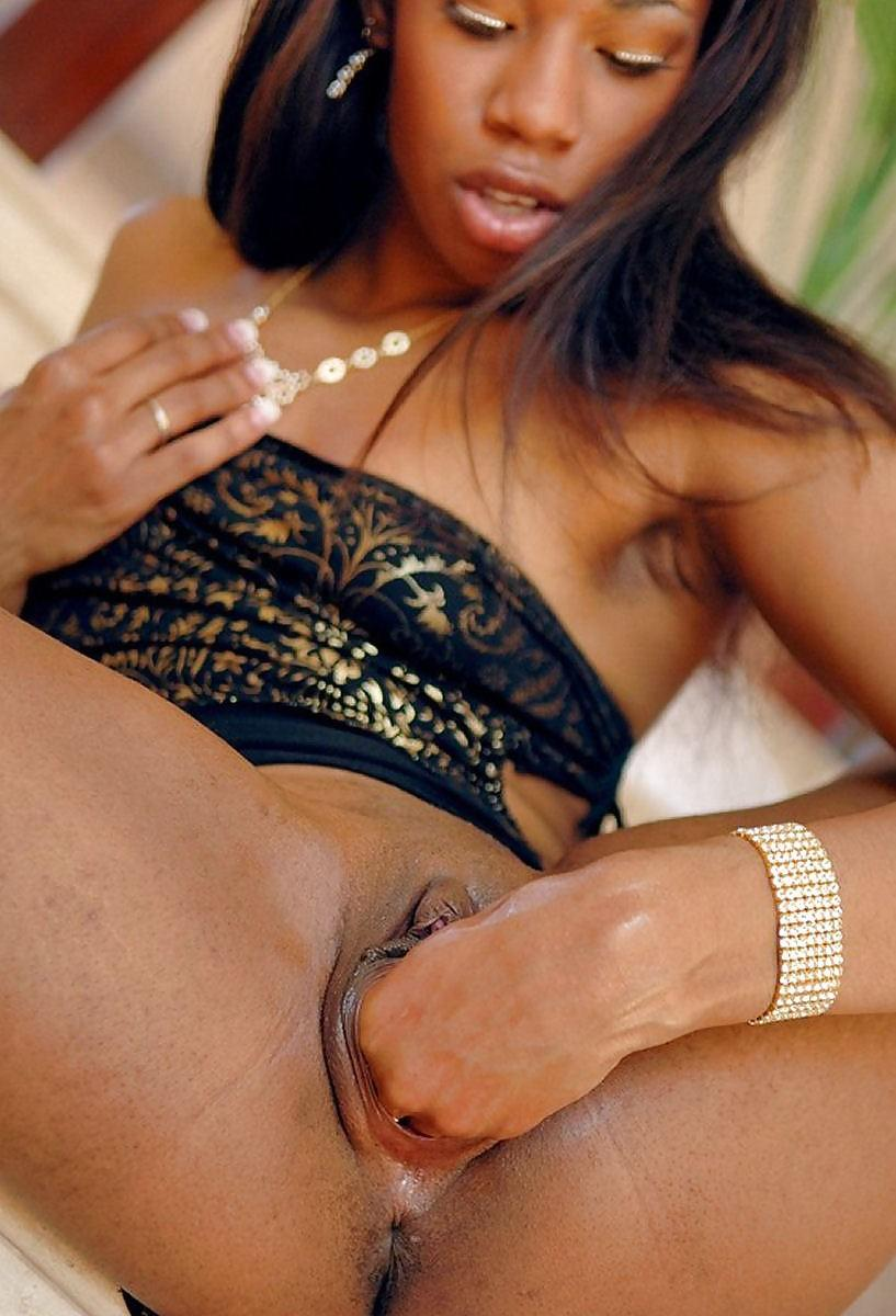Muy Zorras Movil negras desnudas muy zorras   fotos porno xxx   chicas desnudas