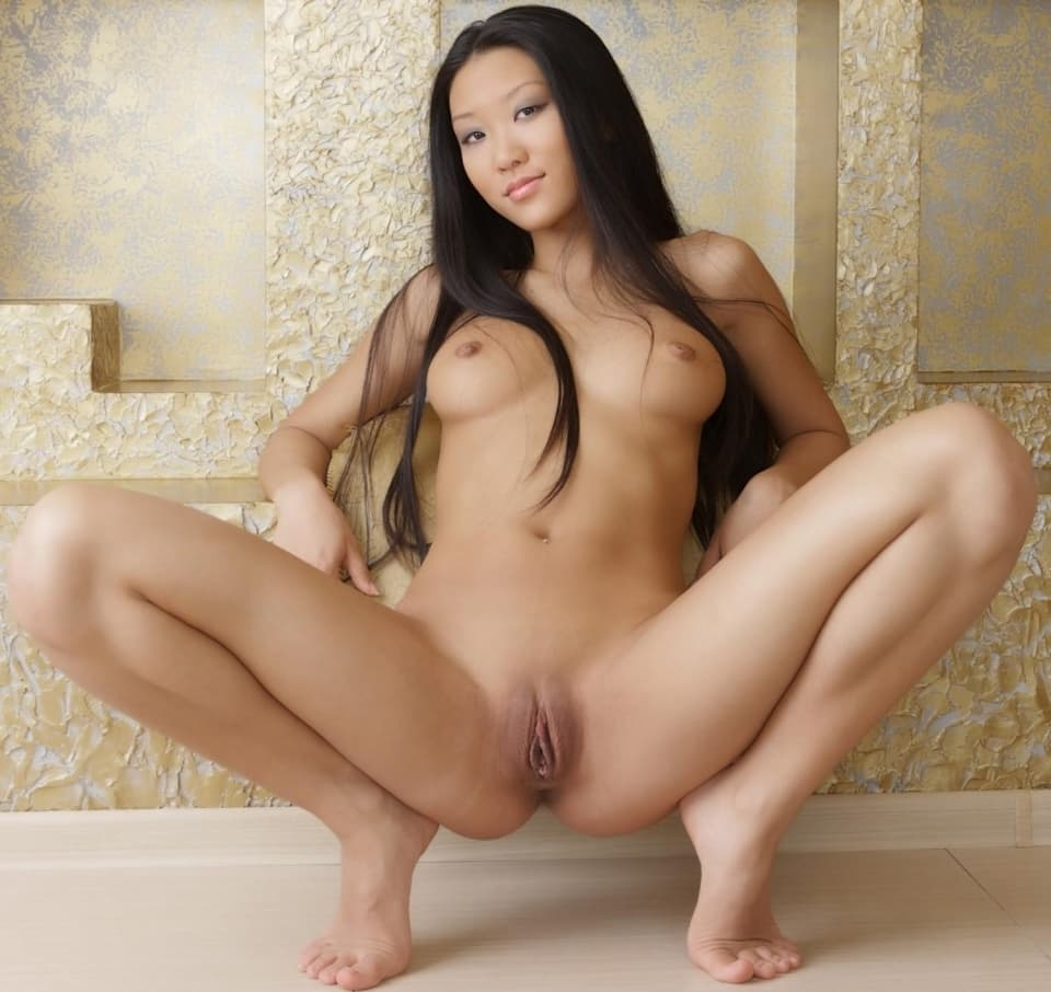 Asian Hot Odprta Noge Porno Slike Xxx-1829