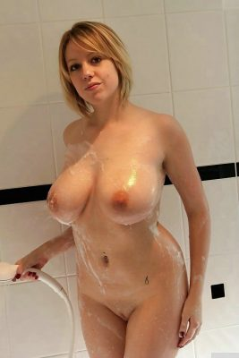 Chicas Tetonas Desnudas