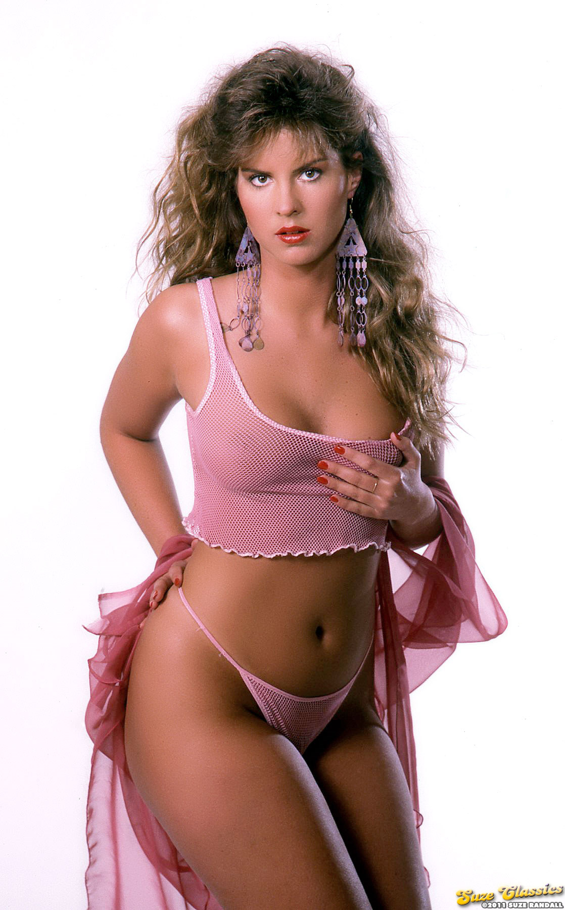 Actrices Porno Maduras Top actriz porno retirada p.j. sparxx | fotos porno xxx | chicas