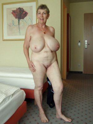 abuelas gordas porno