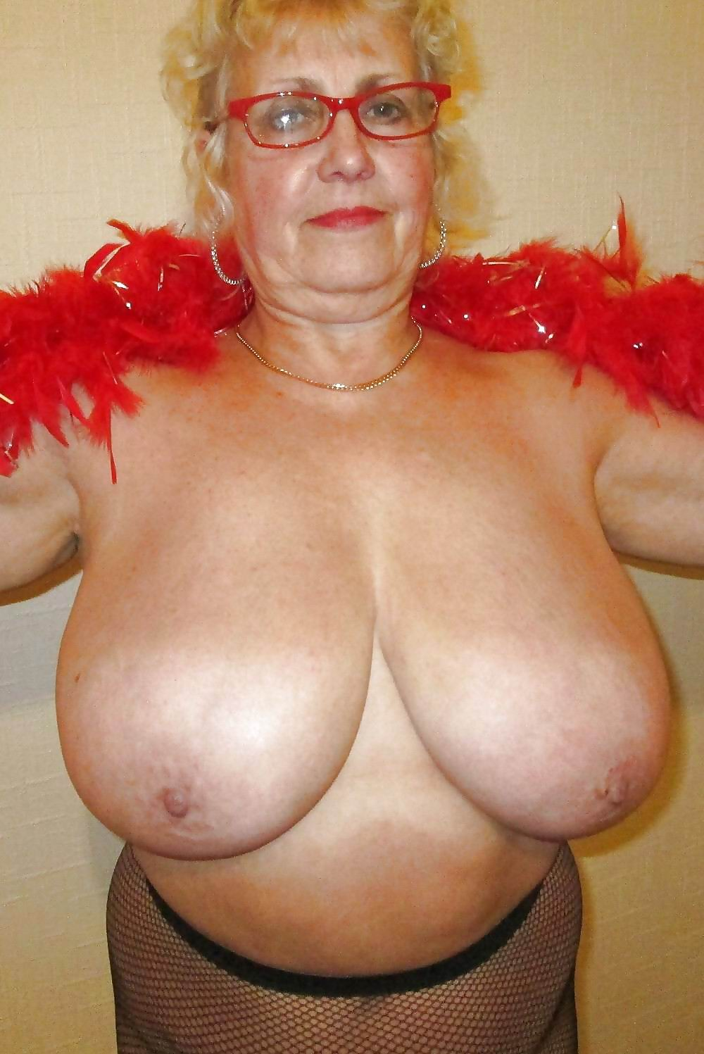 Abuelas Tetas Porno abuelas desnudas con tetas grandes | fotos porno xxx