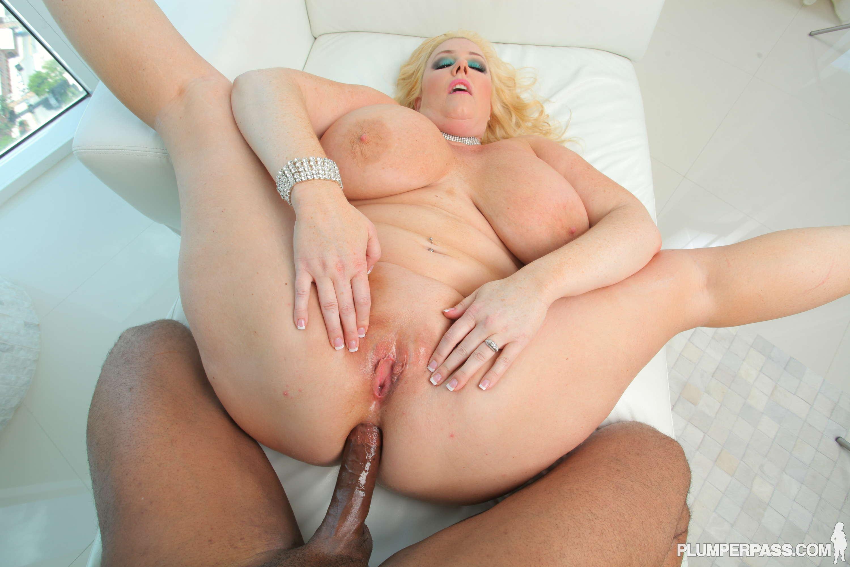 Mujeres Muy Gordas Follando gordas folladas por el culo | fotos porno xxx | chicas desnudas