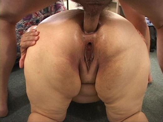 francine smith bondage