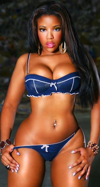Negras tias buenas del porno Tias Buenas Negras En Lenceria Fotos Porno Xxx Chicas Desnudas