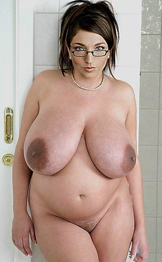 Zorras Gordas Con Mega Tetazas  Fotos Porno Xxx  Chicas -8786