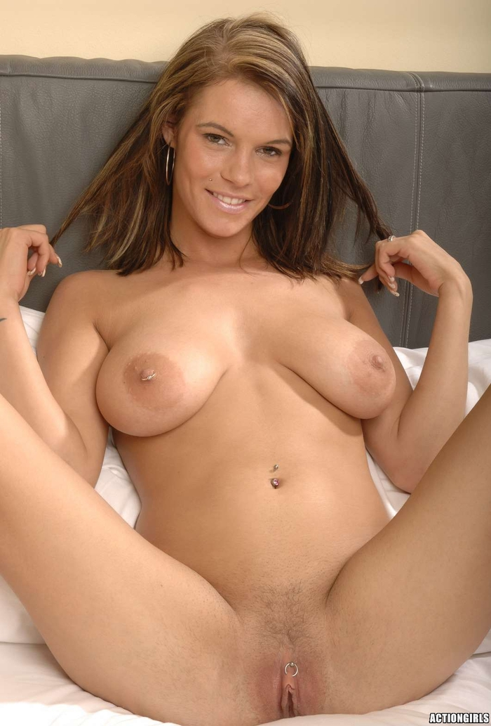 spain-perfect-milfs-tits-naked-pussy-legends-sex-and
